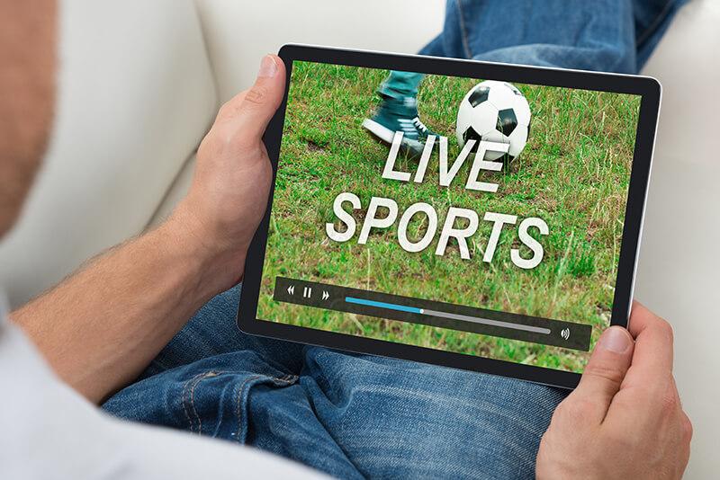 Gdzie oglądać meczosy za free? Gdzie obejrzeć meczyki live i stream online?