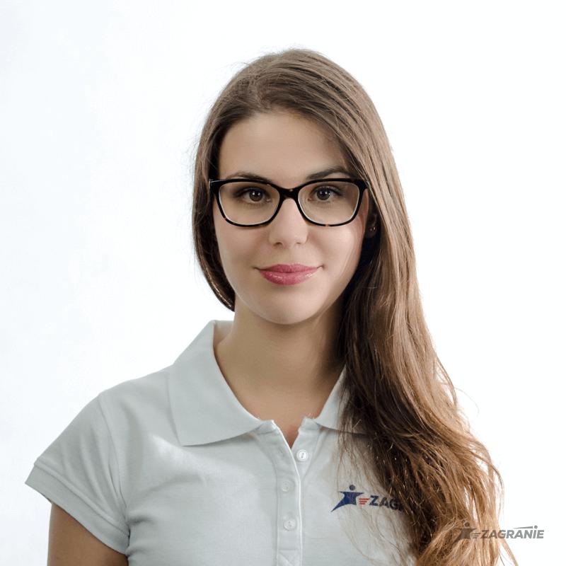 weronika-wojtas-redaktor-zagranie-com.png