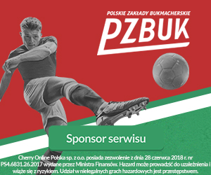pzbuk