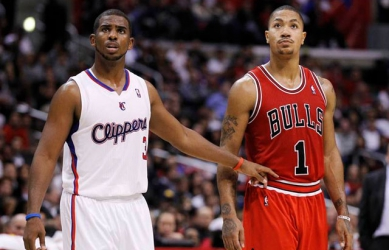 Analiza: Chicago Bulls - Los Angeles Clippers
