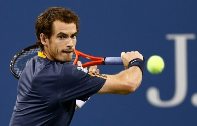 Analiza meczu: Marcel Granollers – Andy Murray (US Open)